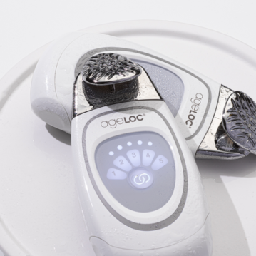 ageLOC Galvanic készülékek
